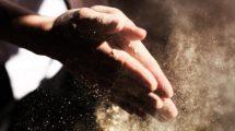 التخلص من تجاعيد اليدين