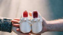 العناية بسرة الطفل حديث الولادة